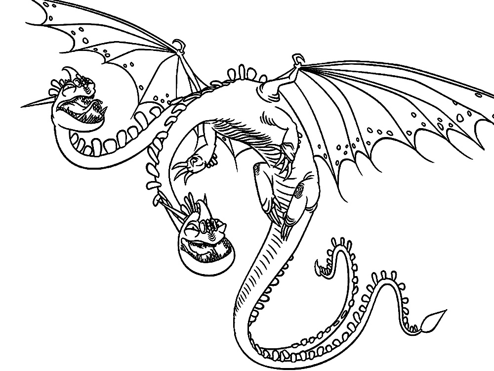 stormcutter coloring pages - photo#20