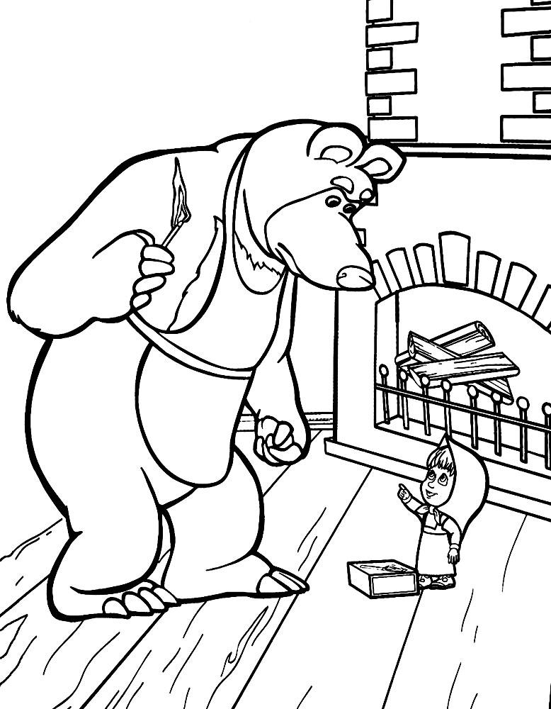 Рисунки из мультфильма том и джерри
