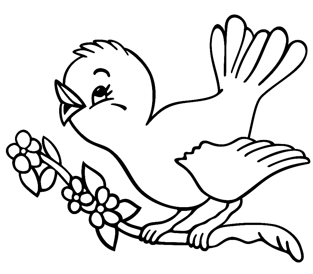 coloring pages boys 10 12 - photo#12