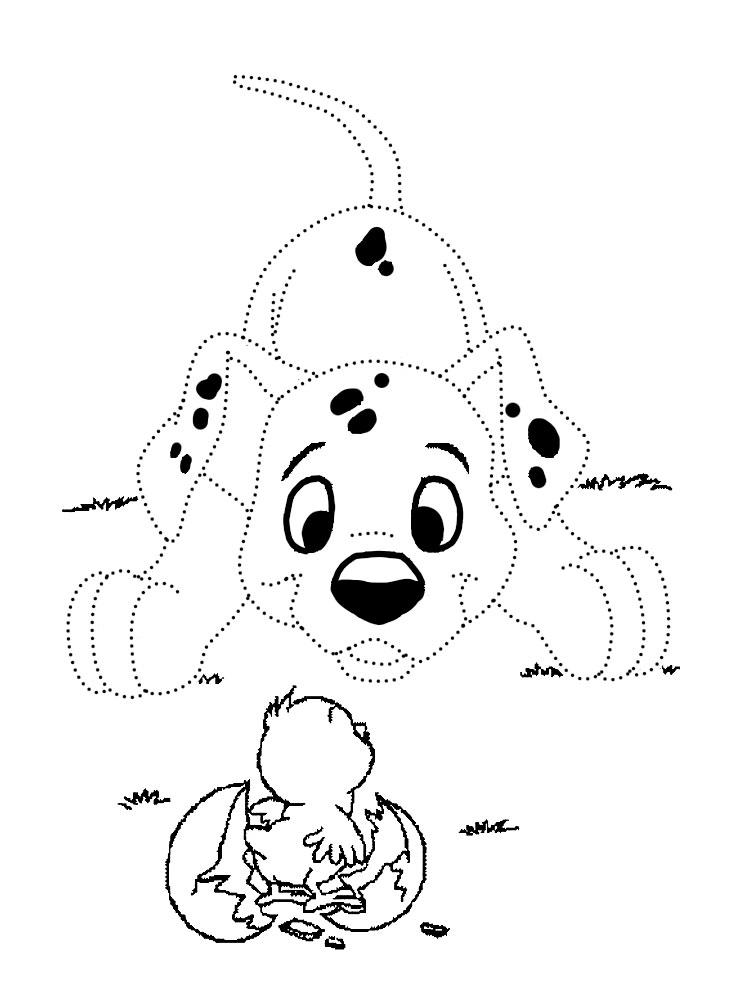 г.в.лаптева развивающие прогулки для детей 4-5 лет посмотреть книгу