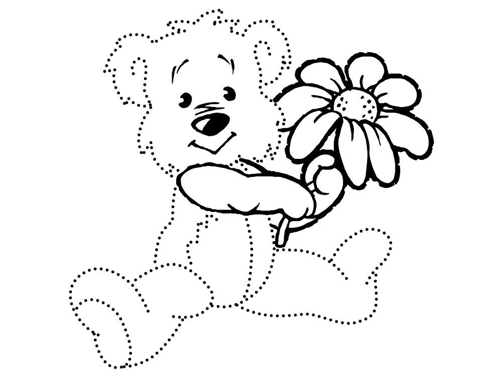 Бесплатные раскраски для детей и взрослых